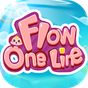 Flow - One Line Puzzle Game 1.3.1