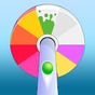 Paint Pop 3D 1.0.7