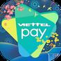 ViettelPay 1.0.0