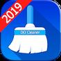 Limpiador de teléfono - Limpiador de caché de app