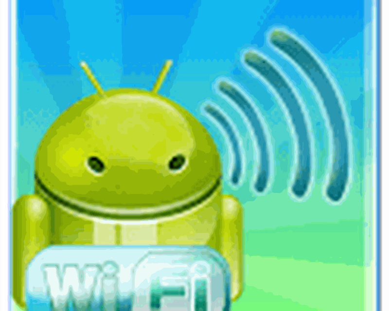 Download Android Network 3G WiFi Boost 2 9 free APK Android
