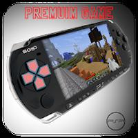 PSP Emulator Pro (Free Premium Game PS2 PS3 PS4) 2 2 2