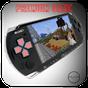 PSP Emulator Pro (Free Premium Game PS2 PS3 PS4) 2.2.2