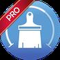 Depra Cleaner - Clean Junk Files & Boost Up Phone 1.4