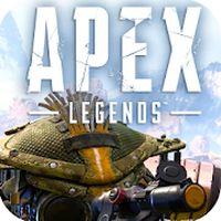 Apex Legends apk icon