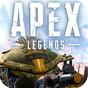 Apex Legends  APK