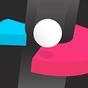 Jump Start - Helix Platform Jump Game 2018 1.0.11