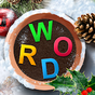 Garden of Words - Word game 1.24.30.4.1268