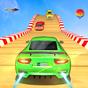 Ramp Car Stunts 2019 Impossível Mega Rampa 3D 1.7