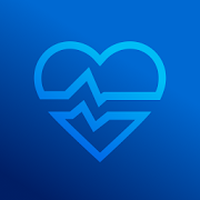 Icône de iFit—Smart Cardio Equipment