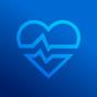 iFit—Smart Cardio Equipment 2.6.15