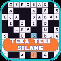 TTS 2019 - Teka Teki Silang Indonesia