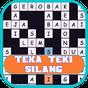 TTS 2019 - Teka Teki Silang Indonesia 1.0.1