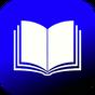 Kitap Oku - Ücretsiz E-Kitap Oku 4.0