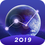 Horoscope Prediction - Zodiac Signs Astrology 1.0.2
