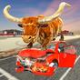 Bull Rampage Simulator 1.0