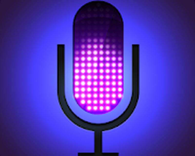 Alternative Siri Com Android - Free Download Alternative Siri