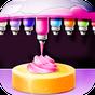 Cake Cooking Shop 8.0.1