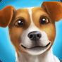 DogHotel - My boarding kennel 1.9.3