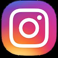 Icoană Instagram