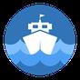 mapa statków - ruch statków & radar statków 1.0.3
