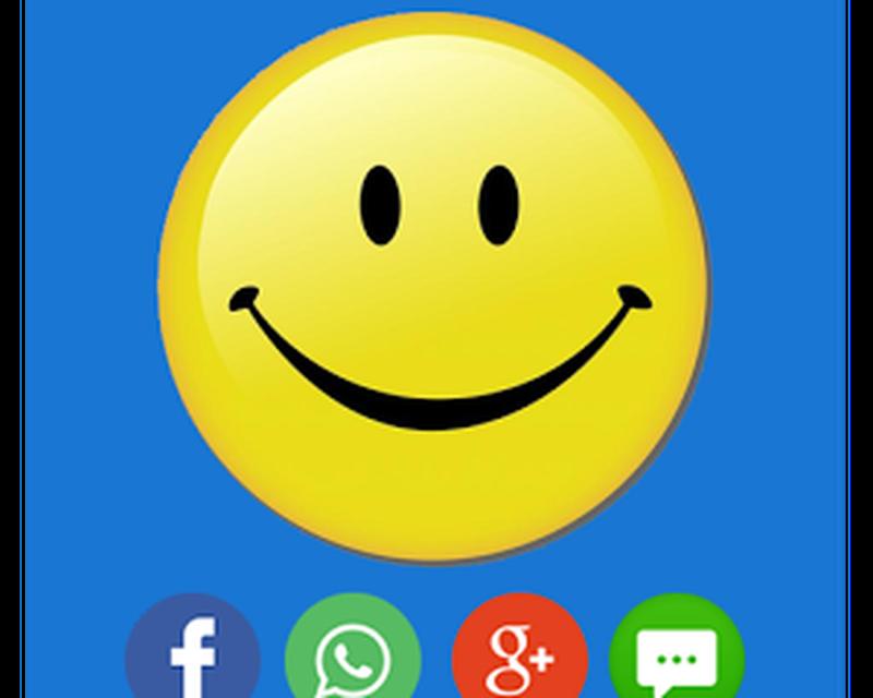 Baixar Piadas E Frases Engraçadas 106 Apk Android Grátis