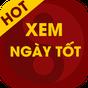 Xem Ngay Tot, Xem Ngay Tot Xau, Ngay Gio Xuat Hanh 1.0.4