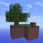 Mod Skyblock for MCPE 1.0