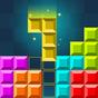 木ブロックパズル古典 ゲーム2019無料 1.0
