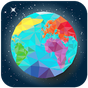 World map geography, capitals, flags, countries 1.6.0 (10)