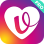 Valentine Wishes app| Quotes| Wallpapers PRO 3.1.5