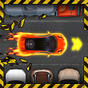 Unblock car : unblock puzzle 1.1.1