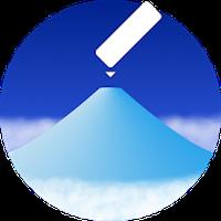 AR Monte Mappa