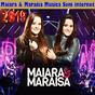 Maiara & Maraisa Musica Sem internet 2019 1.1