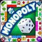 Monopoly Free 1.2