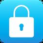 BoxPN - Unlimited VPN Proxy 3.0.111