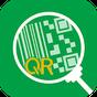 Code Scanner App: QR & barcode reader 1.0.5