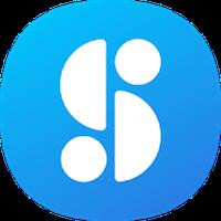 Social Deal icon