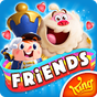 Candy Crush Friends Saga 1.8.4