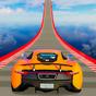 imposibile cascadorii auto rampă de curse 1.7