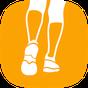 Penghitung Langkah – Berjalan Menyenangkan 1.6.0.6