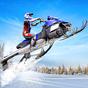 Snow Bike Stunts 2019 1.12