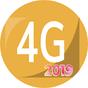 Uc 4G Browser Mini: Turbo & Fast - Speed Internet 3.1
