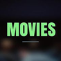 Movies Online for Free 1.6