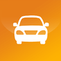 Protrack GPS 2.2.2