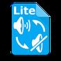 (Automatic)Smart manners Lite  APK