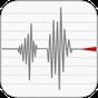 Vibration Meter 1.0.1