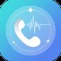 Gravador de chamadas 2.9.6