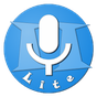 RecForge II - Audio Recorder 1.2.1g