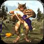 Werewolf Simulator Adventure 1.5